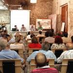 vacas_al_tajo_asociacion_encierros_de_cuellar_GGG_8368